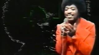 Percy Sledge - My Special Prayer