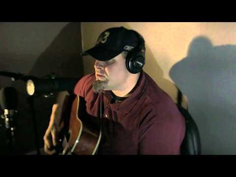 The Way I Am (Merle Haggard Cover)