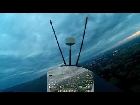 zohd-nano-talon-gt-night-flight-to-the-hills