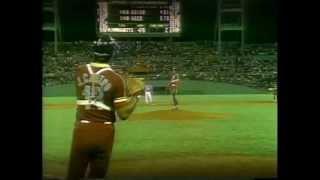 preview picture of video 'Jugadas de Juan Castro. Beisbol, Cuba'