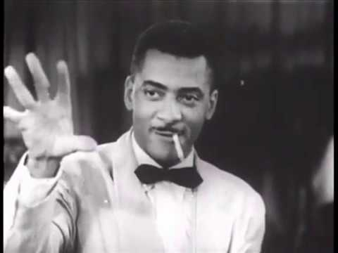 Teddy Wilson And His Orchestra & Nan Wynn - Alone With You (1938)