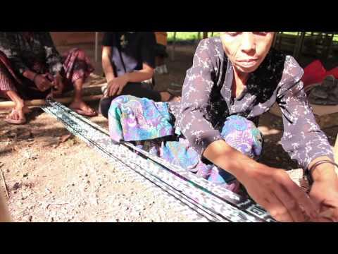 Fair Futures for 250 women & girls in Timor-Leste