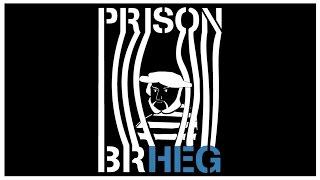 Prison BrHEG