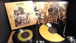 "Batushka ""Hospodi"" LP Stream"