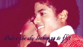 Rememeber Me ~ Diana Ross & Michael Jackson ♥