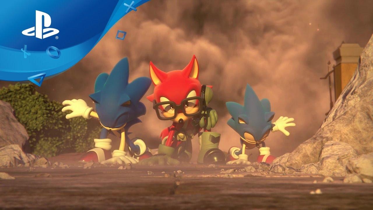 Days of Play 2021: Bis zu 25% Rabatt auf PS Now und PS Plus-Abonnements