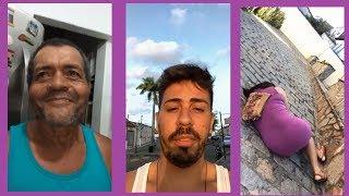 Carlinhos Maia Com Cristiane Castro E Virgílio Diz Que Milena Aparece Nos Seus Sonhos