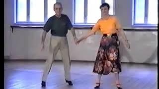 Joc Bătrânesc de la Niculiţel (Romania)