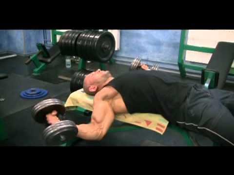 Jak zrobić, aby schudnąć, a nie masę mięśniową