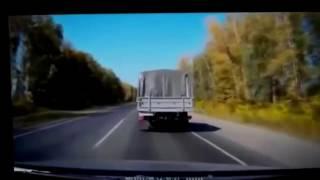 дураки на дорогах