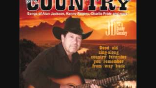 johanfdirker - Woman Sensuous Woman on Country Album