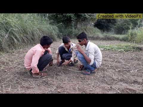 अक्षय कुमार परेश रावल सुनील शेट्टी  हेरा फेरी कॉमेडी spoof