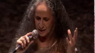 """Maria Bethânia   """"Carta De Amor"""" (Ao Vivo) – Carta De Amor"""