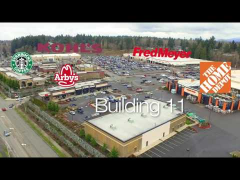 Snohomish Station Video