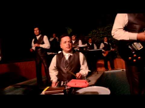 CARRO SHOW - AMOR AÑEJO ( VIDEO OFICIAL HD )