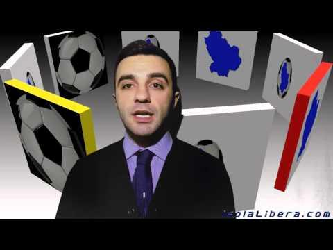 BASILICATA NEL PALLONE: MATERA E MELFI SORRIDONO, IL PICERNO STUPISCE