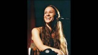 Alanis Morissette - I Was Hoping (Mistake)
