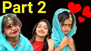Chotu Chikni Chameli  -Khandesh Hindi Comedy PART 2 Khandesh Hindi Comedy- khandeshi comedy