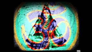 Trance Progressive india Prana set rmx spiritual
