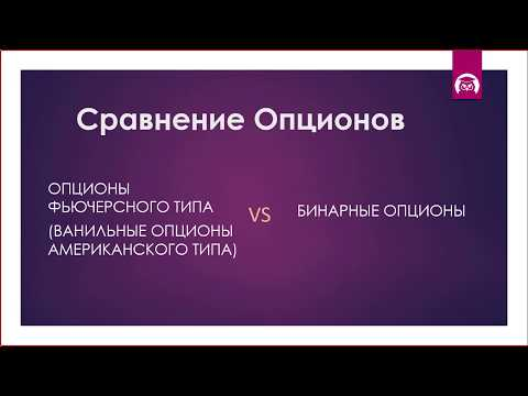 Опционы olimp