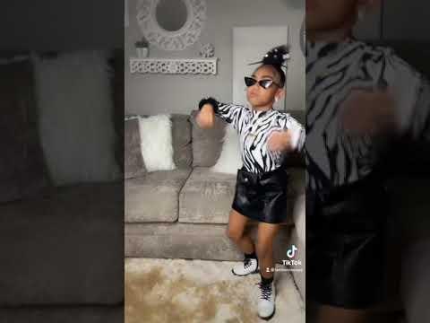 Tiktok Dance Challenge #shorts