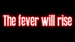 Within Temptation (feat. Howard Jones) - Dangerous Lyrics