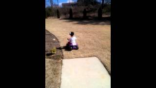 I guess Spring is coming early! - Video Youtube