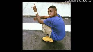 Kodak Black   Skrilla (Instrumental)(Remake)(Prod.Kj Beatz) *BEST ON YOUTUBE*