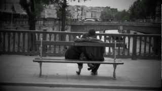 IMY(by IKTUS) PARIS in my vision 2012