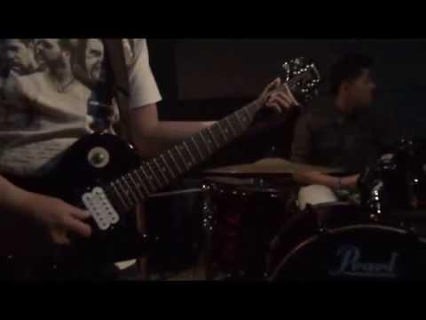 (clip video) Aesthetic - Jiwa dan hati