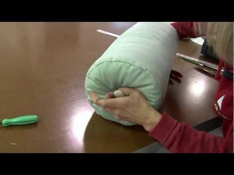 Le emorroidi come trattare dai metodi di nonna