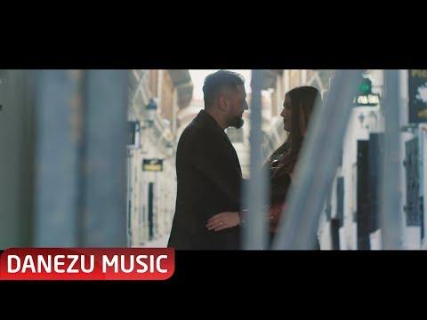 Ady Amar – Zece vieti Video
