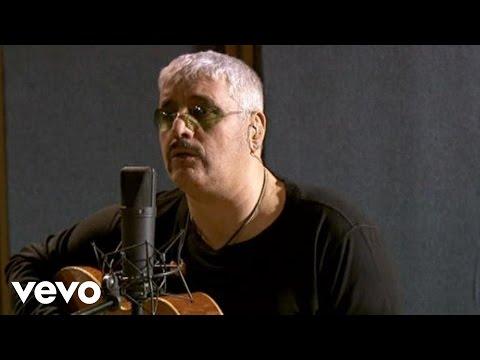 Pino Daniele - Narcisista In Azione