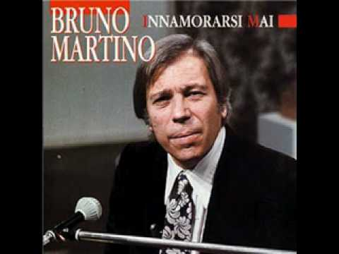Bruno Martino - Innamorarsi Mai Mp3