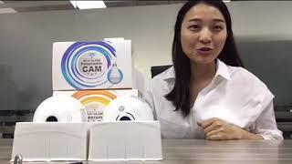 ipc360 camera installation - मुफ्त ऑनलाइन