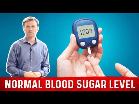 Puteți lucra în schimbul de noapte în diabetul zaharat