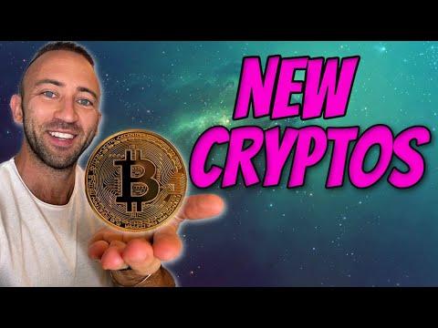 Kiek yra 0001 bitcoin