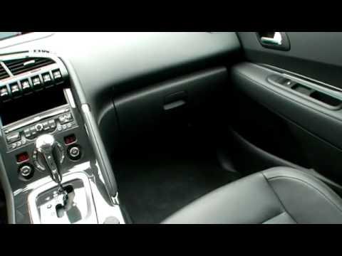 test it! Peugeot 3008 | drive it