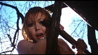 Trailer of A Bay of Blood (1971)