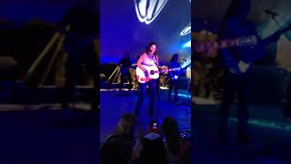 Terri Clark - We're Here For A Good Time Live South Mountain Fair 2016