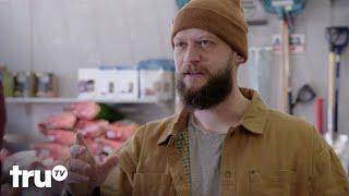 Big Trick Energy - Magicians Shock Local Hardware Store Customers (Clip) | truTV