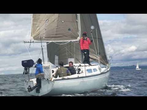 UW Yacht Club
