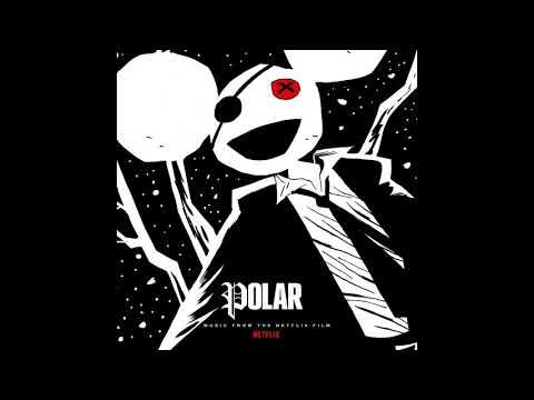 midas heel | Polar OST