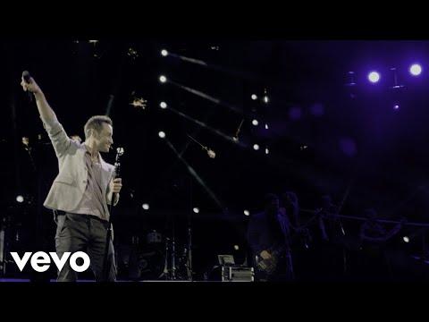 Luciano Pereyra - Celos / Tu Dolor / Perdoname (Live At Vélez Argentina / 2018)