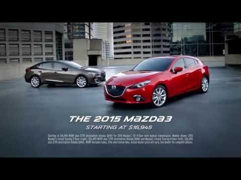 Car Video Clips & Auto Show & Road Test Videos