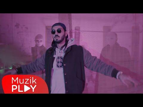 Tali X Burkut - Duygularım Yok (Official Video) Sözleri