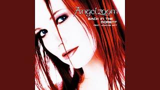 Back In The Moment (Alternative Radio Version) (Bonus)