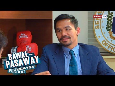 Kung gaano katagal pagkatapos ng dibdib plastic ay maaaring lumipad