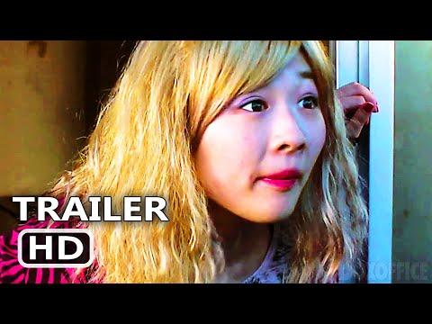 Musique de la pub Movie Coverage LOVE AND OTHER CULTS Trailer (2021) Drama Movie Mai 2021