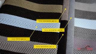 Мебельная ткань Riolte Арт.: MT-00230